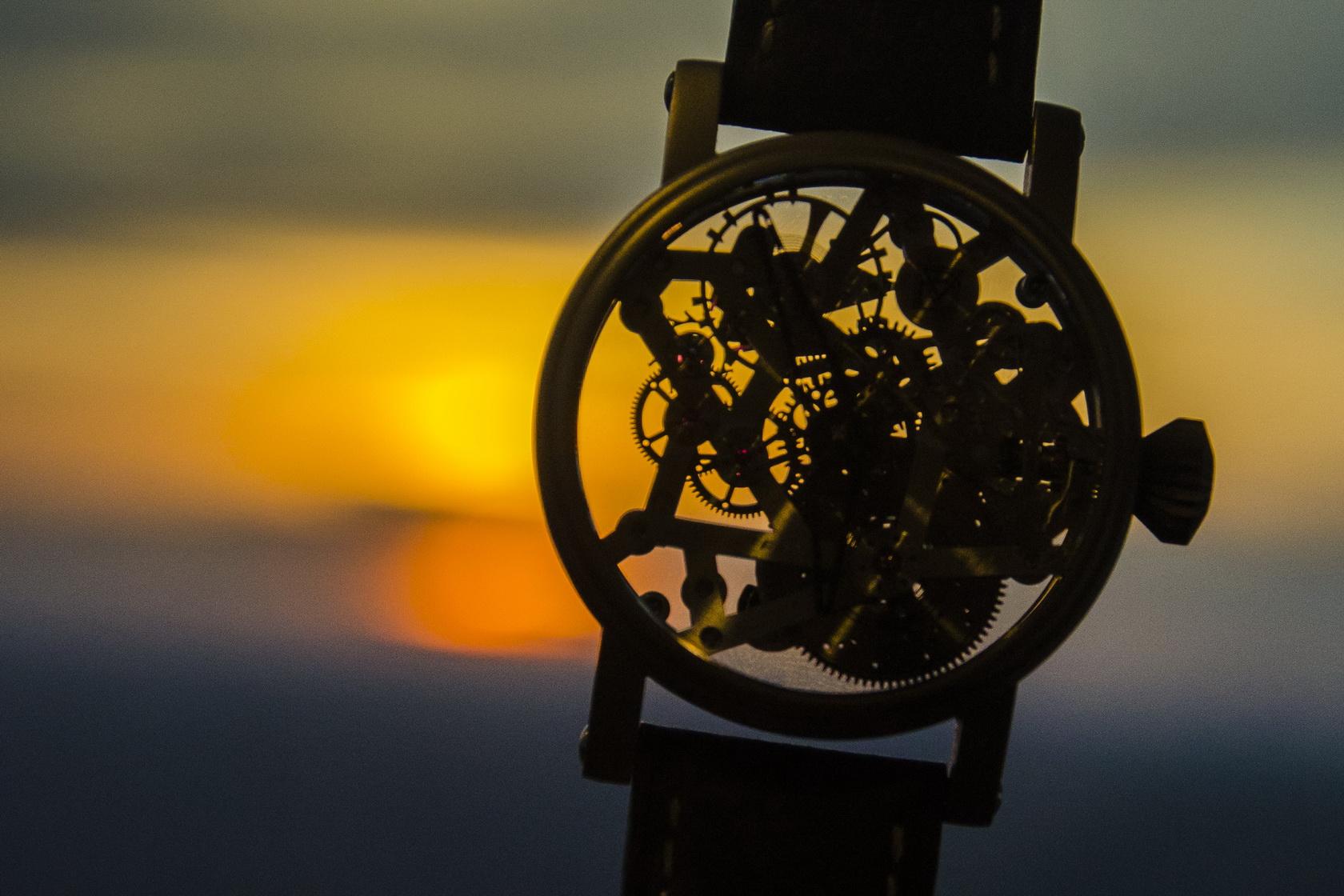 Каминные часы Leander Чехия: купить недорого в
